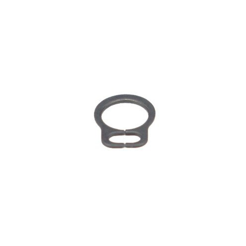 Emax U-Ring für RS2205 10er Set