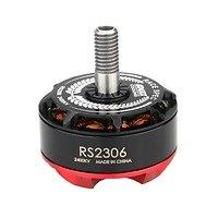 Emax RS2306 Black Edition FPV Racing Brushless Motor 2400kv