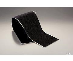 FASTECH FAST-Tape Klettband Flauschband XL 107 x 500mm schwarz