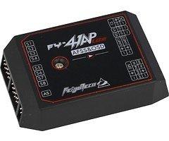 Feiyu-Tech FY-41AP Lite Autopilot mit Stabilisierung und RTH