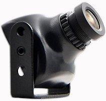 FOXEER XAT600M HS1177 V2 FPV Kamera - blau - Aluminium
