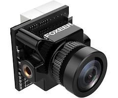 FOXEER Predator V3 Micro FPV Videokamera M8 1,8 Linse Schwarz