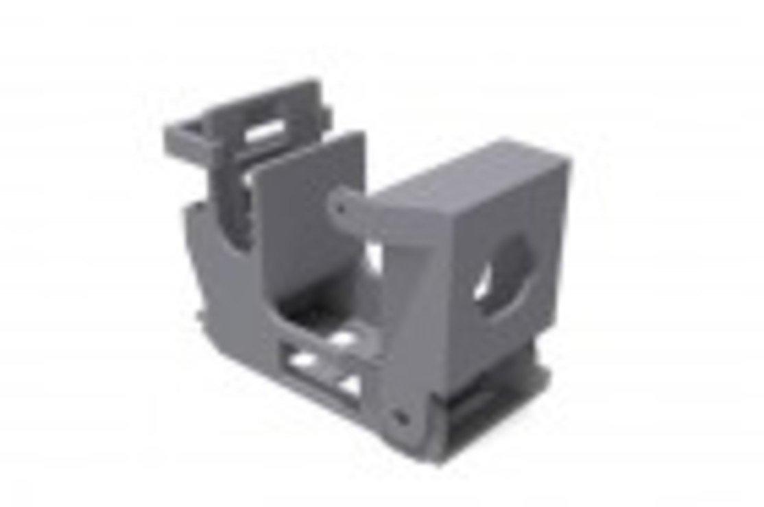 3D Druck in TPU 50 Gramm - Pic 1