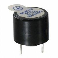 5V Buzzer (Naze32, SF3, CC3D etc)