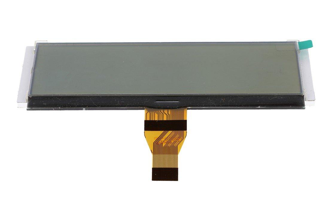 FrSky Taranis X9D Plus Ersatz Display - Pic 1