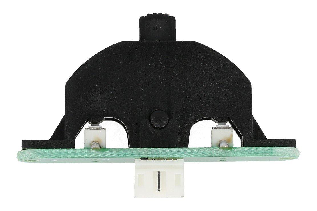 FrSky Taranis Ersatz Trim Schalter für X9D und QX7 - Pic 1