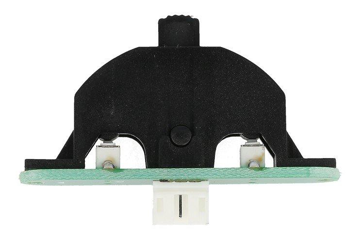 FrSky Taranis Ersatz Trim Schalter für X9D und QX7