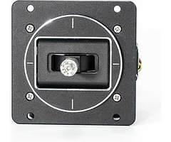 FrSky M7 Hall Sensor Gimbal für Taranis Q X7