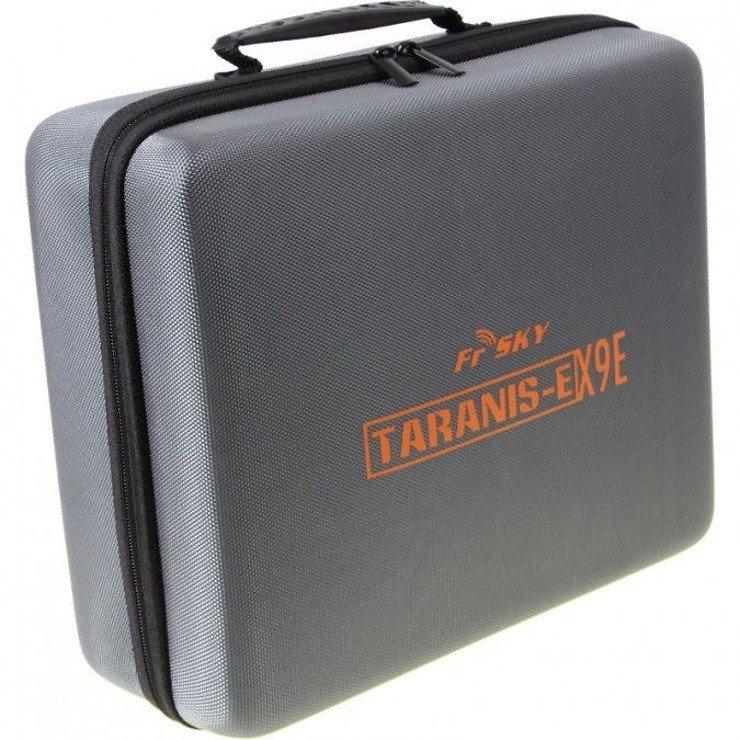 FrSky Ersatz Soft Case für Taranis X9E - Pic 1