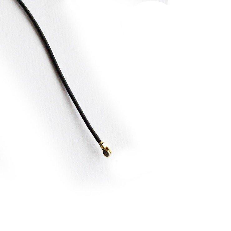 FrSky Empfänger Antenne fürRXSR XM XM+RX10c - Pic 1