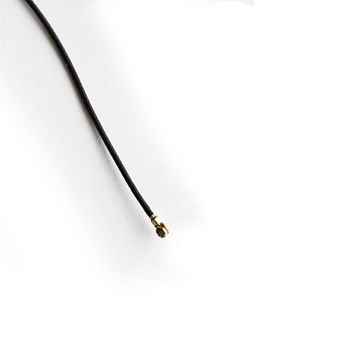 FrSky Empfänger Antenne fürRXSR XM XM+RX10c