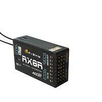 FrSky R-X8R Empfänger mit Redundancy