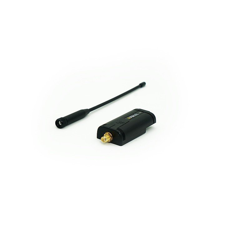 FrSky R9 M Lite Modul für Taranis X-Lite - Pic 1
