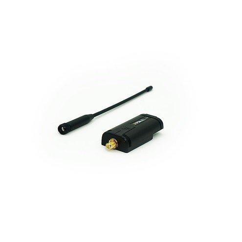 FrSky R9 M Lite Modul für Taranis X-Lite