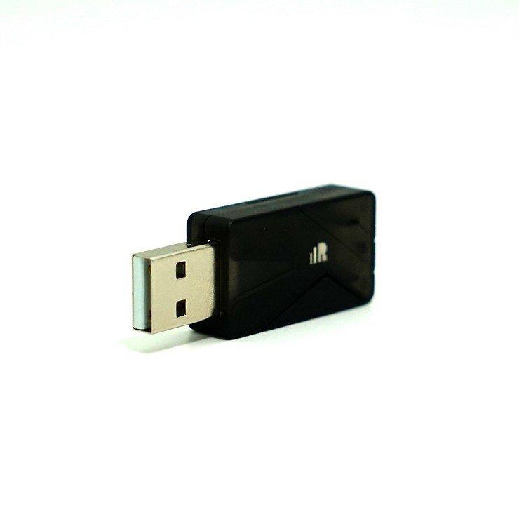 FrSky XSR-Sim Compact USB Simulator Dongle für FrSky Sender und Modul Systeme - Pic 1