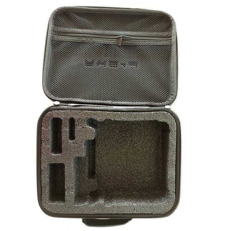 FrSky Ersatz Soft Case für Taranis X9D Plus NEU - Pic 3