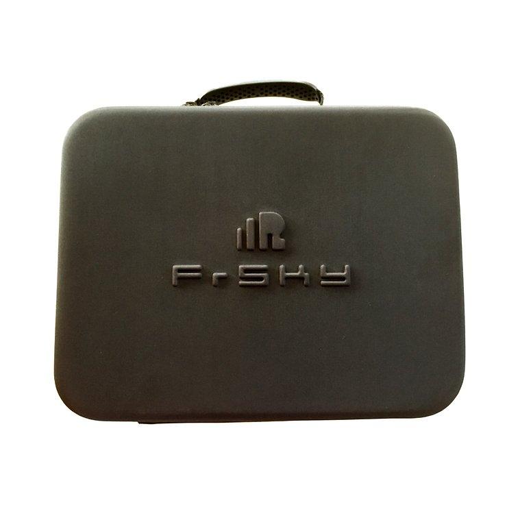 FrSky Ersatz Soft Case für Taranis X9D Plus NEU - Pic 1