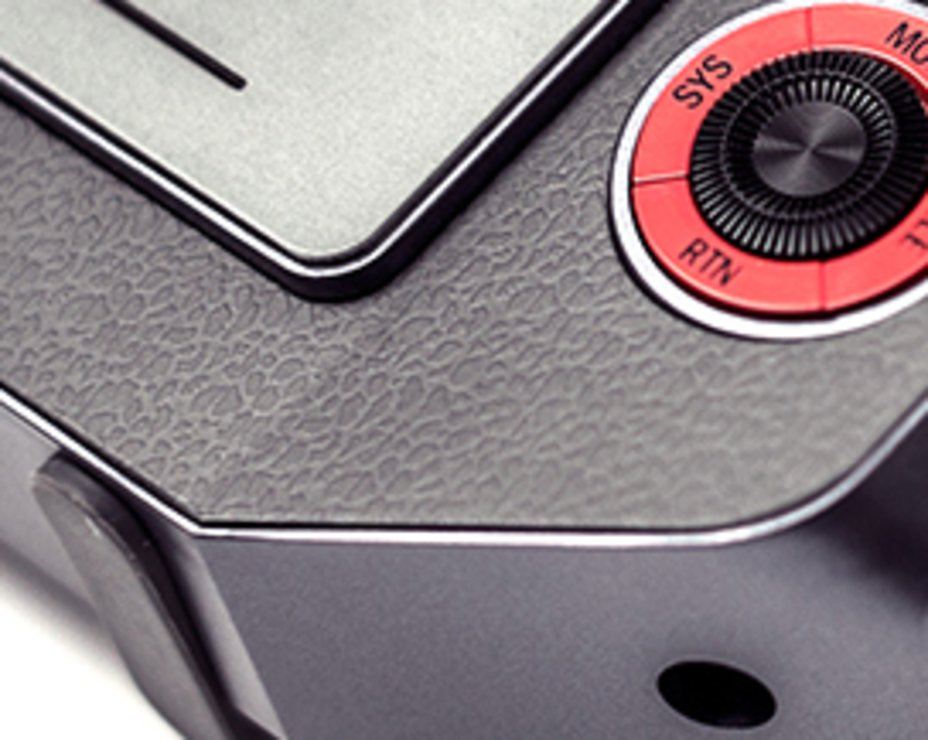 FrSky Horus X12S texture - Pic 4