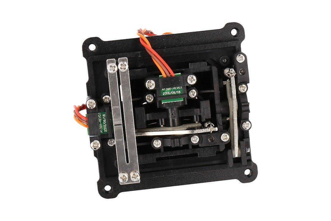 FrSky Ersatzgimbal M9 Hall Sensor für Taranis X9D Plus - Pic 3