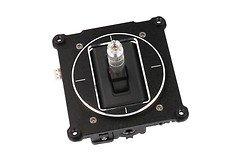 FrSky Ersatzgimbal M9 Hall Sensor für Taranis X9D Plus