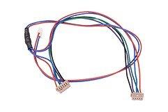 Flytrex Live APM Kabel