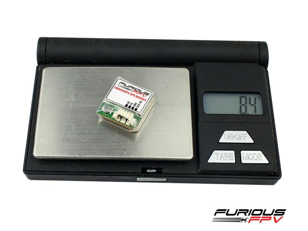 Furious FPV GPS Modul - Pic 2