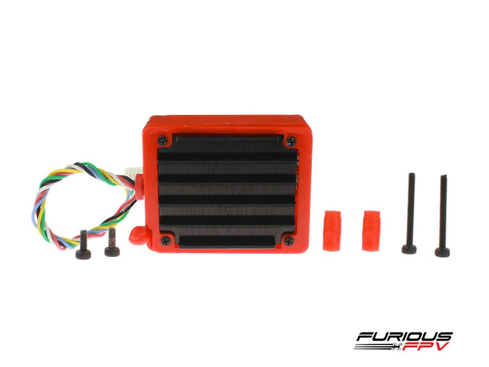 Furious FPV HDMI Modul für Dock-King Ground Station - Pic 4