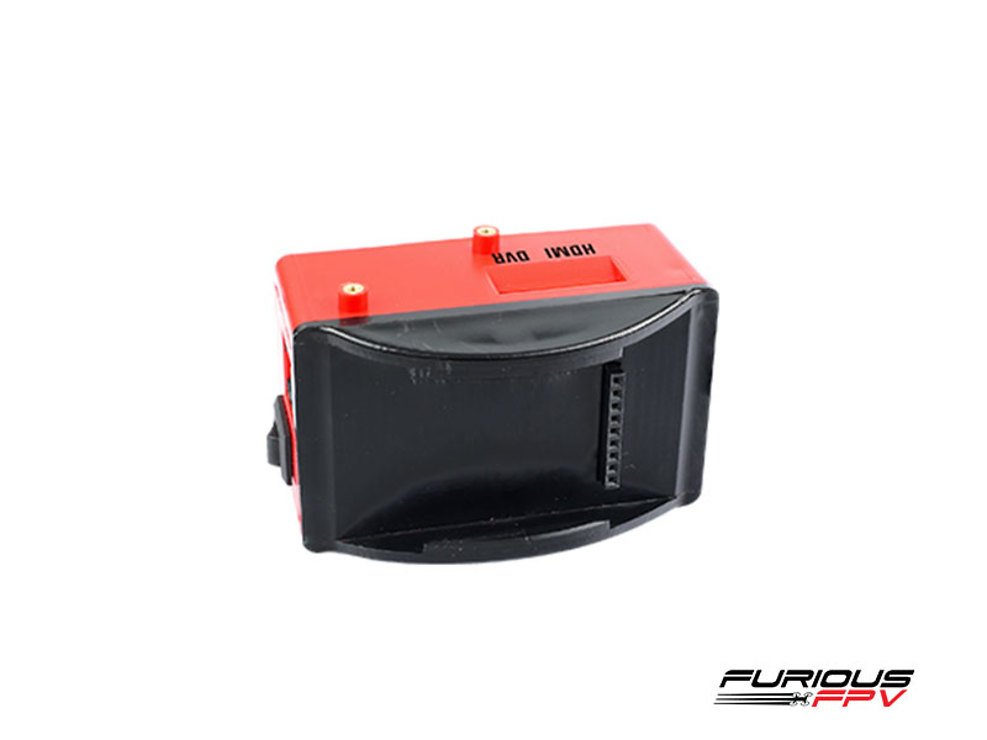 Furious FPV Dock King Ground Station - Pic 3
