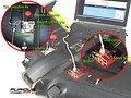 Furious FPV F-35 Lightning Flight controller Full Options (Horizontal) - Thumbnail 3