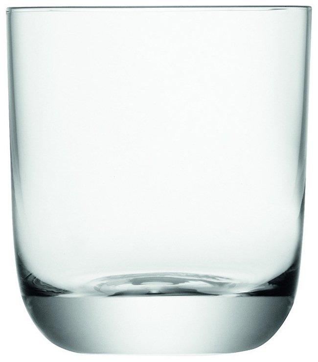 LSA Whiskyglas Una klar 325ml - Pic 1
