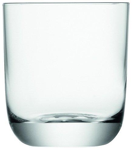 LSA Whiskyglas Una klar 325ml