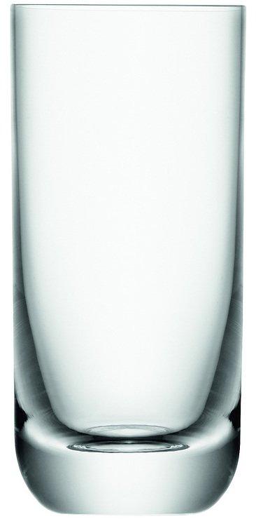 LSA Longdrinkglas Una klar 400ml - Pic 2