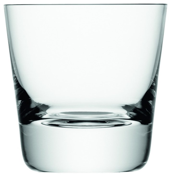 LSA Whiskyglas Madrid 2er Set klar 270ml - Pic 3