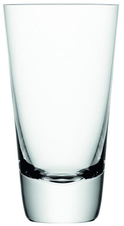 LSA Longdrinkglas Madrid 2er Set klar 440ml - Pic 3