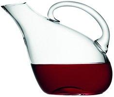 LSA Weinkaraffe Wine klar 1,8l