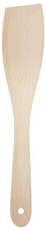 Galzone Palettmesser Holz 30cm - Pic 1