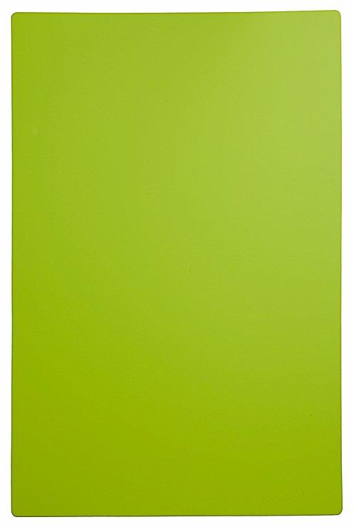 Galzone Tischset grün 28,5 x 44cm - Pic 1