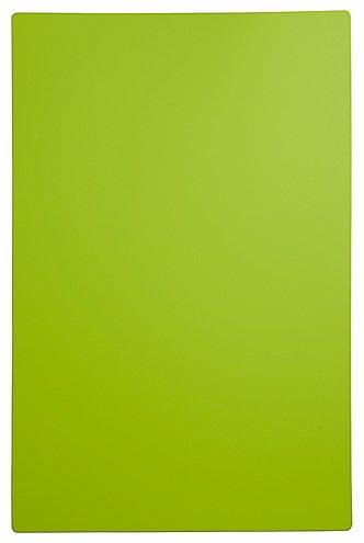Galzone Tischset grün 28,5 x 44cm