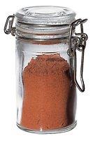 Galzone Gewürzglas mit Deckel 3cm