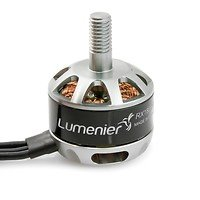 Lumenier RX1806 2500KV