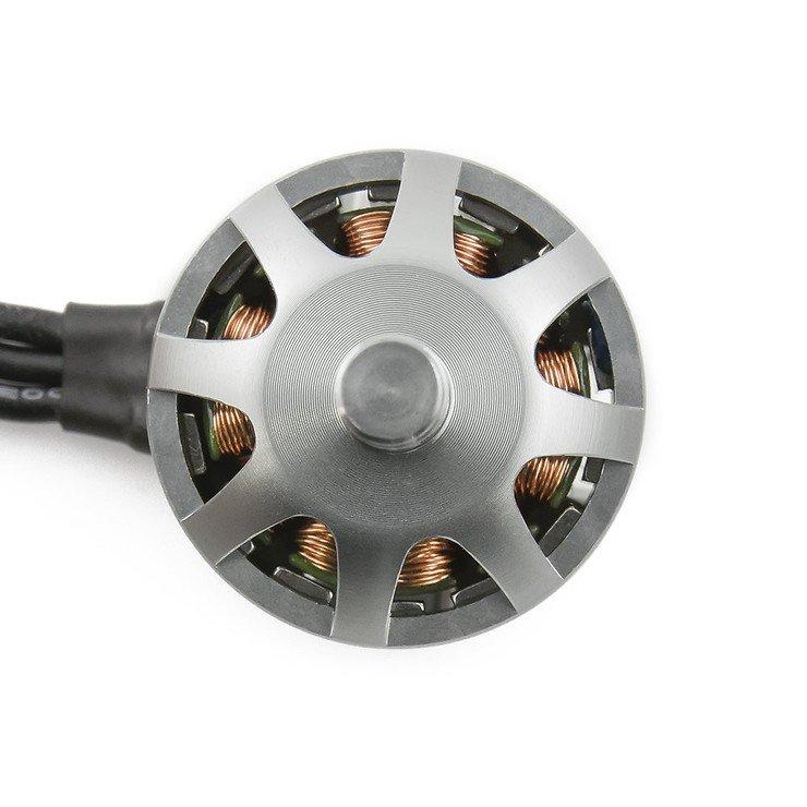 Lumenier RX1806 2500KV - Pic 2