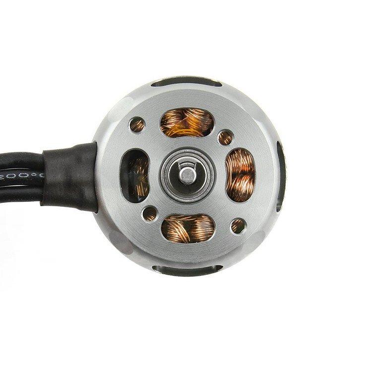 Lumenier RX1806 2500KV - Pic 3