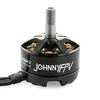 Lumenier MB2207-7 2700KV JohnnyFPV Motor