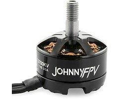Lumenier MB2207-7 2700KV JohnnyFPV Motor