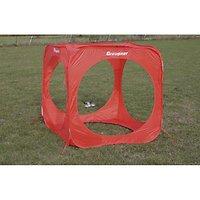 Graupner Freestyle Cube 130 x 130 cm