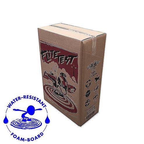 Flite Test WR Foam Box