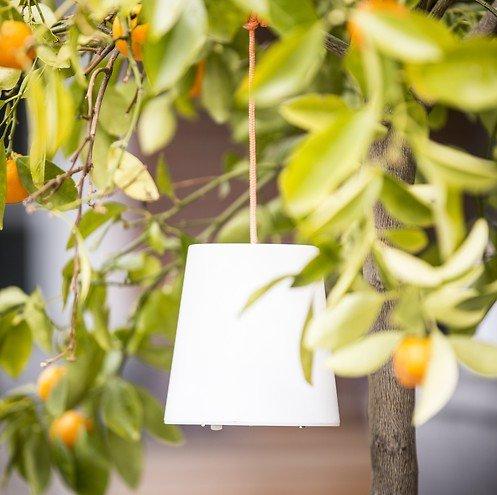 Gacoli Hängeleuchte Checkmate Pendant No.1 Solarlampe