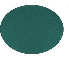 Hey-Sign Tischset Filz 5 mm rund 35 cm jade