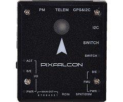 Holybro Pixfalcon micro PX4