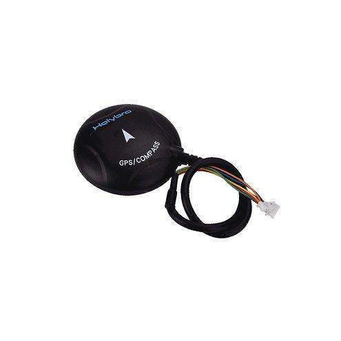 Holybro Lea6H GPS mit Kompass